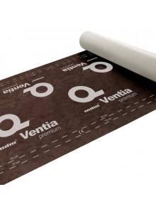 Střešní fólie VENTIA Q 230g/m2