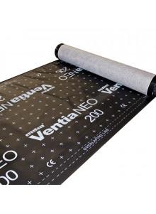 Střešní fólie Ventia Neo 200T 200 g/m²
