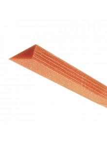 Univerzální těsnící pás samolepící 60 mm / 1 bm.