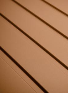 Trapezoidal sheet T8 Gloss STANDARD...