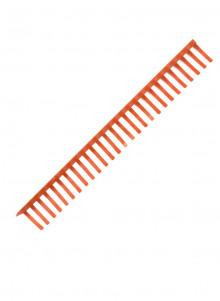 Větrací ochranná mřížka / Okapový...