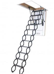 Půdní schody FAKRO LSF 300
