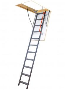 Půdní schody FAKRO LMK 280