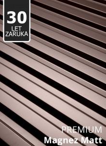 Trapezoidal sheet T14 Premium...