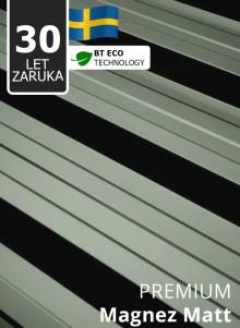 Trapezoidal sheet T35 Premium...