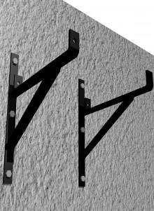 Komínový držák (pro montáž na komín a...