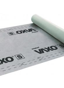Střešní fólie Vaxo S  100 g/m2