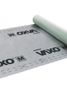 Střešní fólie Vaxo M 115 g/m2