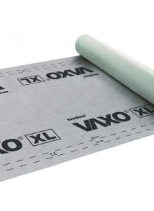 Střešní fólie Vaxo XL  140 g/m2