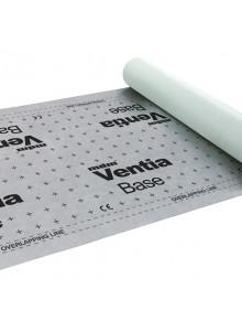 STŘEŠNÍ MEMBRÁNA VENTIA BASE  95 g/m2