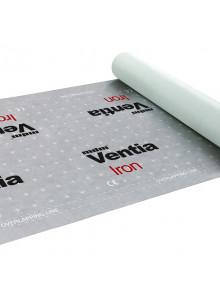 Střešní fólie Ventia IRON 120 g/m²
