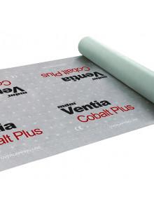 Střešní fólie Ventia Cobalt Plus 170 g/m2