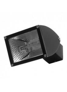 Venkovní reflektor Alfa TH 1001 B