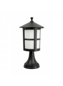 Zahradní lampa na sloupku  CORDOBA II...