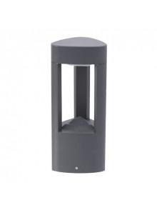 Osvětlovací tyč FAN GL 11201