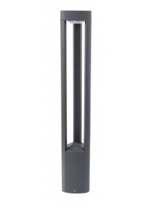 Osvětlovací tyč FAN GL 11205