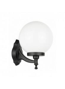 Zahradní nástěnná lampa KOULE Classic K 3012/1/K 250