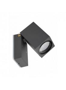 Nastavitelné venkovní nástěnné svítidlo Mini 5005 DG