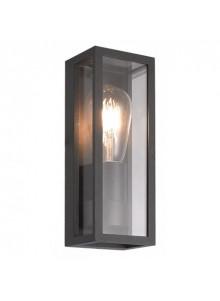 Zahradní lampa Porto M1976