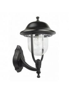 Vnější nástěnná lampa Prince K...