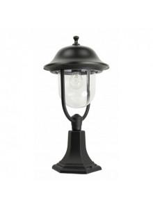 Stojací lampa Prince K 4011/1/O
