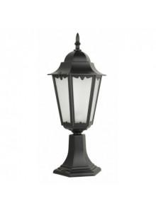Venkovní stojací lampa Retro Classic II K 4011/1 H