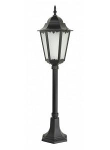 Venkovní stojací lampa Retro Classic II K 5002/3 H