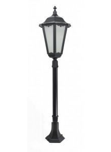 Venkovní stojací lampa Retro Maxi K 5002/2 BD 50