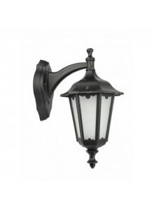 Zahradní nástěnná lampa Retro Midi K 3012/1/M