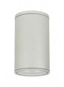 Venkovní stropní svítidlo Adela 7003 AL