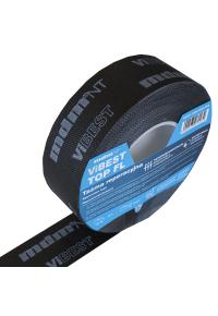 Opravná lepící páska Vibest Top FL