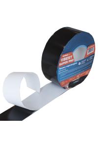 Opravná lepící páska Vibest Super Pro