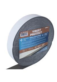 Těsnící páska pod kontralatě Vibest Protect 50
