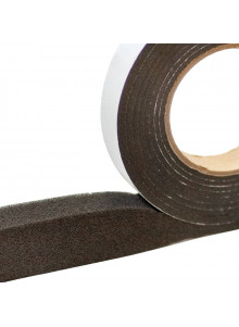 Těsnicí páska - 20mm x 50 mm x 5 bm.